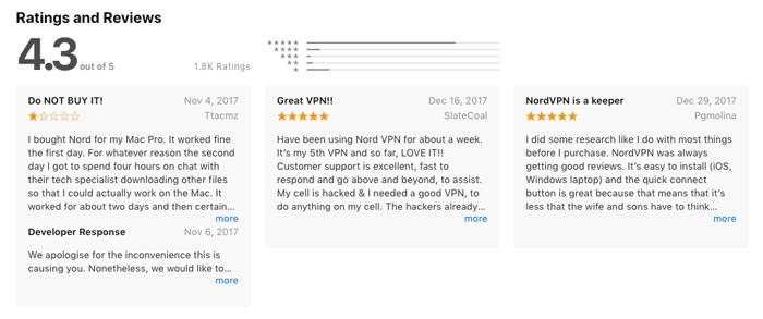 Best NordVPN Review 2018 - TheTopVPN com