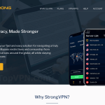 Top 3 Best VPNs for USA