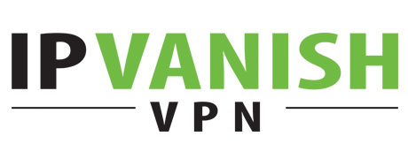 20% OFF Any IPVanish VPN Plan