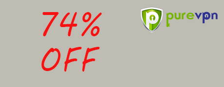 Lifetime Discount is offered on 2-Year Plan with 74% OFF!