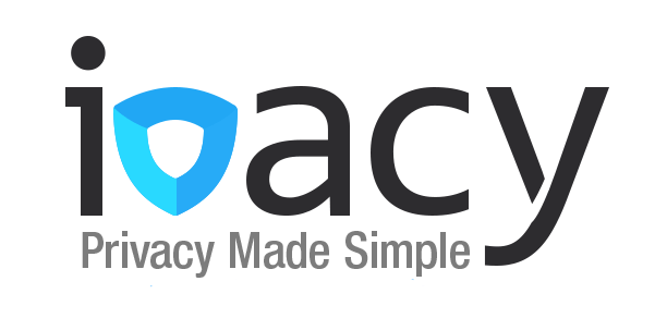 Ivacy VPN Review 2018, Pros and Cons of Ivacy VPN - TheTopVPN com