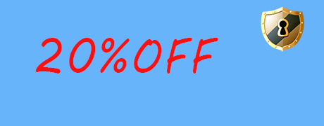 20% OFF Any Plan