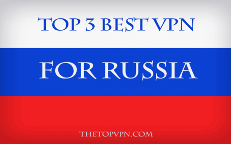 vpns for russian
